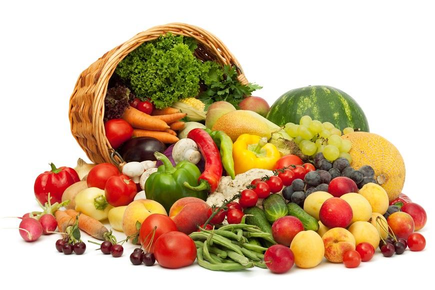 Corso di Nutrizione Superiore